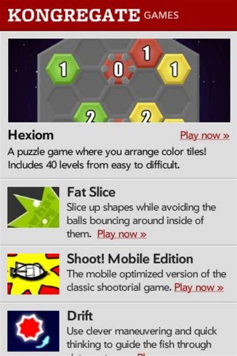 adobe flash player descargar flash player para android descargar