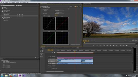 adobe premiere pro questions how do you make a timelapse video questions adam