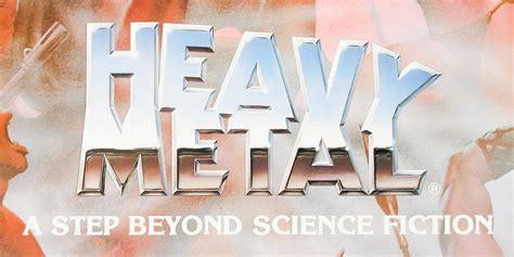 heavy metal styles usa heavy metal one sheet style b usa
