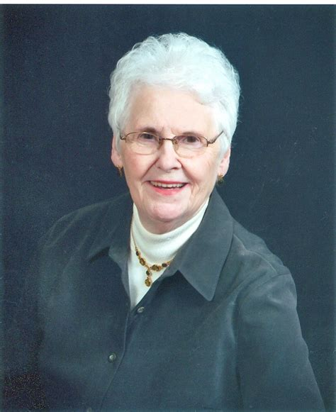 obituary of florence lataine oldham pugh funeral home