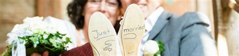 Kosten Hochzeitsfotograf by Hochzeitsfotograf Preise Hochzeitsfotografie4u Ch