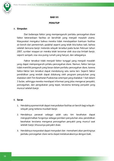 Ilmu Perilaku Kesehatan Soekidjo Notoatmodjo Rineka Cipta modul 3 praktikum