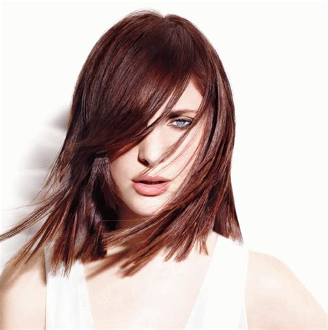 light mahogany brown hair color with what hairstyle mahogany brown hair hairstyles hair photo com