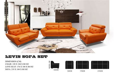 Modern Sofa Toronto Modern Sofas Toronto Knoll Sofa Florence Relaxed Quasi Modo Modern Furniture Toronto Thesofa