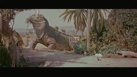 film lost dinosaurus 187 here s some dinosaur horror to supplement jurassic world