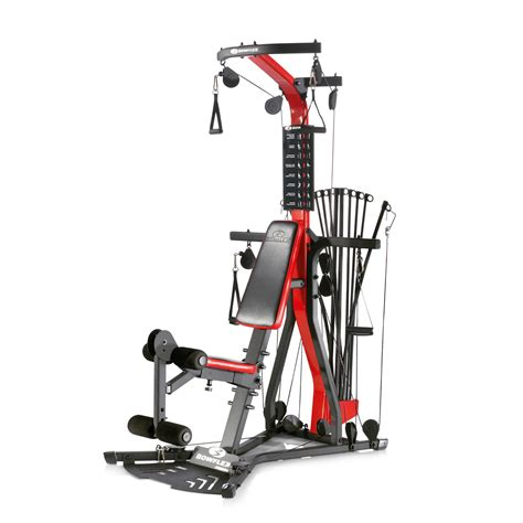 bowflex pr3000 home home gyms at hayneedle