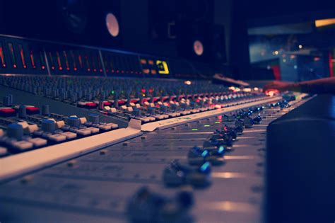 Studio Covers what to do before going to record your independent album