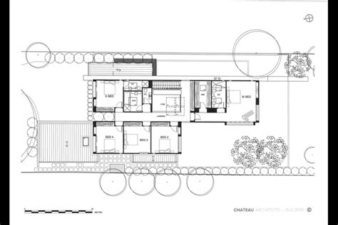 floor plans sydney luxury house plans award winner photo chateau