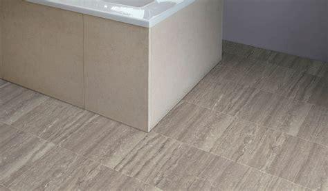 Fixtures For Small Bathrooms - floor tiles design for toilet universalcouncil info