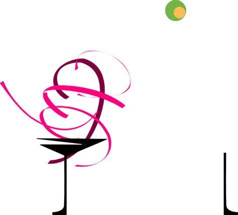 martinis clipart glass clip art at clker com vector clip art