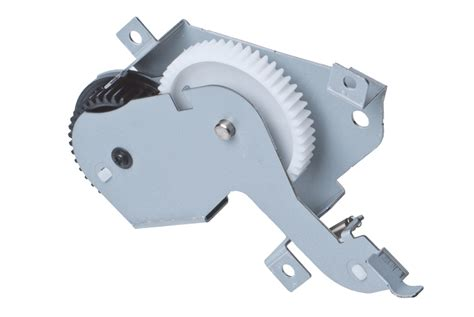 hp 4250 swing plate assembly hp laserjet 4200 4200 4250 4350 swing plate replacement