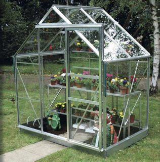 soil planting vegetables  ground  pots  greenhouse