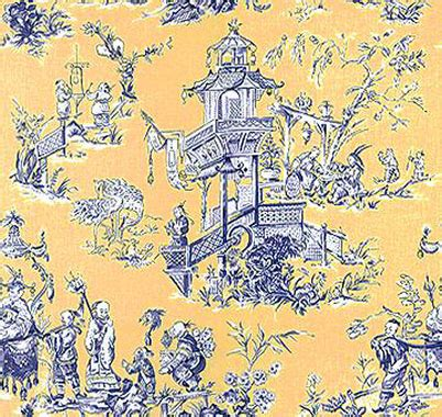 highland house sofa fabrics email this page print as pdf