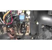 Brake Lights Stay On  YouTube