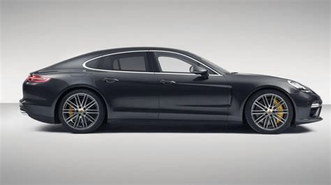 how much to lease a porsche panamera porsche s new big booted panamera is here top gear