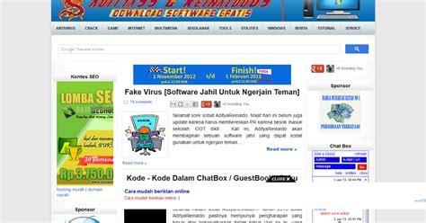 membuat blog no 1 di google cara membuat screenshot blog full page di google chrome