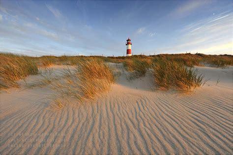 Und Bilder by Traumhafte Sylt Bilder Vom Sylt Fotografen Nordsee