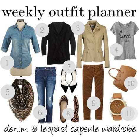 capsule wardrobe deutsch 17 best images about 10 piece capsule wardrobe sets on