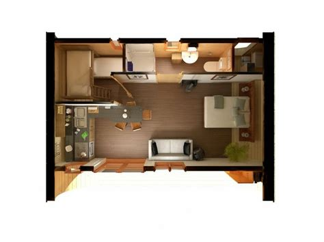 small space floor plans small space floor plan basement apartment pinterest