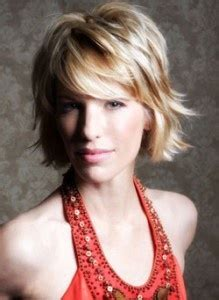 midified shag hairstyles dazzling hairstyles for girls with small medium and long