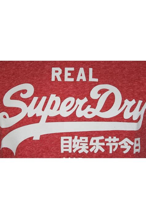 superdry sale uk superdry sale