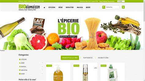 dropshipping alimentare quelques r 233 alisations webcession