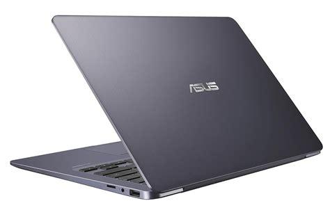 Asus Notebook 14 A456ur I5 Resmi asus vivobook s14 s406ua i5 8250u ssd hd laptop review notebookcheck net reviews