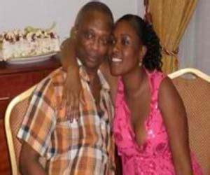 kwame sefa kayi wedding pictures baako borns in america