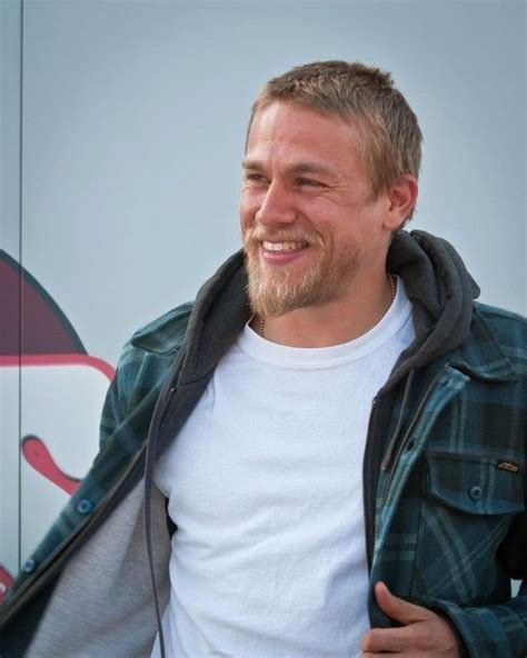 charlie hunnams hair 747 best images about charlie hunnam on pinterest