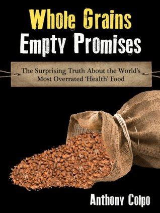 whole grains empty promises pdf gr 195 os refinados e integrais feito por alunas de