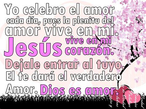 imagenes del verdadero amor cristiano mensajes y palabras de verdad enero 2013
