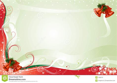 imagenes infantiles 4k fondos de navidad con hadas para fondo de pantalla en 4k 7