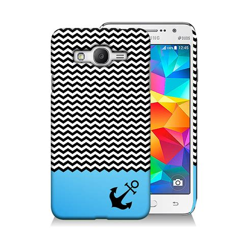 Casing Hp Samsung Grand Prime Wallpaper 156 Custom Hardcase slim back protective phone cover for samsung