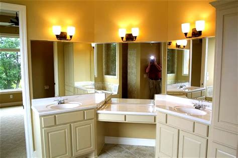 jack n jill bathroom ideas narrow bathroom layout large and beautiful photos photo