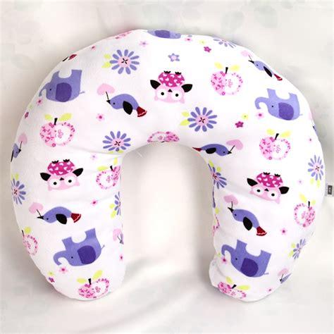 Baby Feeding Cushion Pillow by Popular Baby Feeding Cushion Buy Cheap Baby Feeding