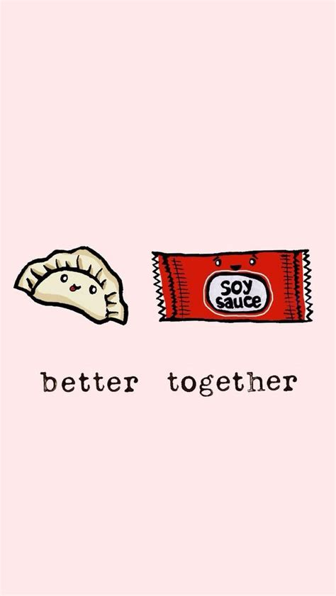 25 Best Ideas About Better Together On