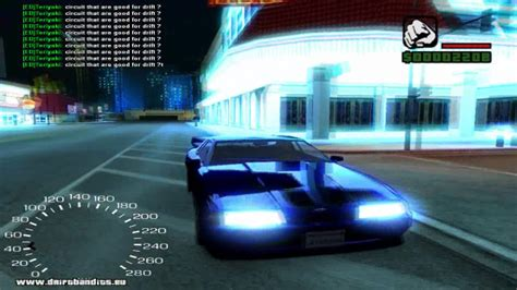Low Mp Download | gta sa mp enb series for low pc download youtube