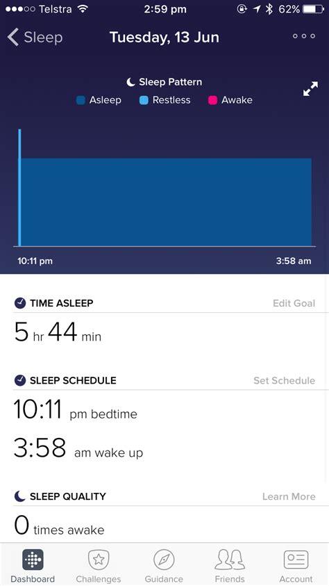 sleep pattern website the official jennifer hansen website