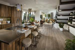 kb home design studio san diego new home builders in