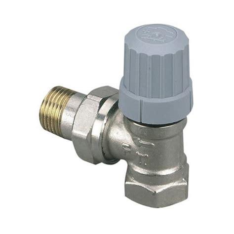 robinet radiateur danfoss corps de robinet danfoss equerre ra n 8060 26