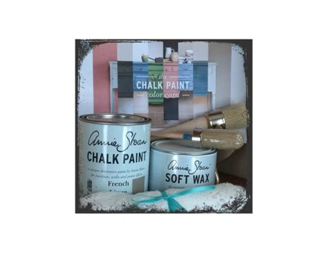 chalk paint kit chalk paint 174 kits