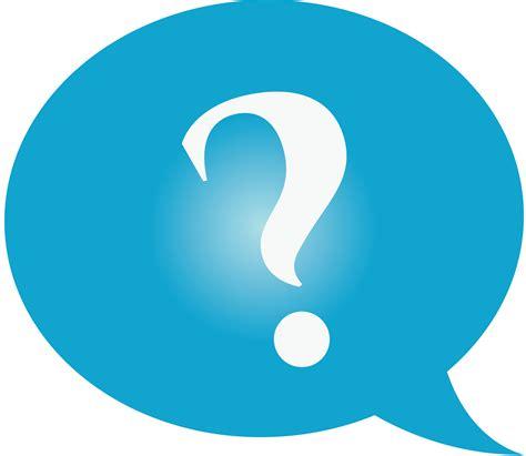 Or Question In Auto Repair Questions Answered Silverdale Wa Bremerton Wa Poulsbo