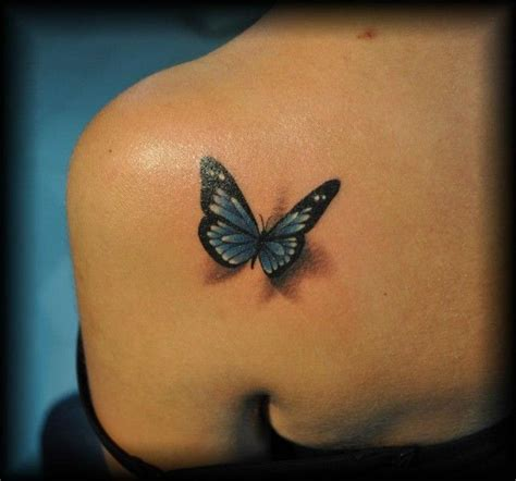 oltre 20 migliori idee su top butterfly images for tattoos