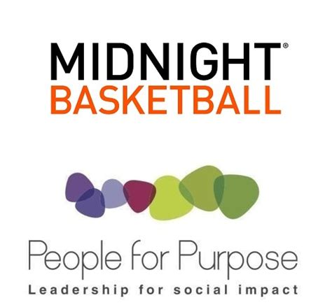 Combining Mba And Politics by National Communities Support Manager At Midnight