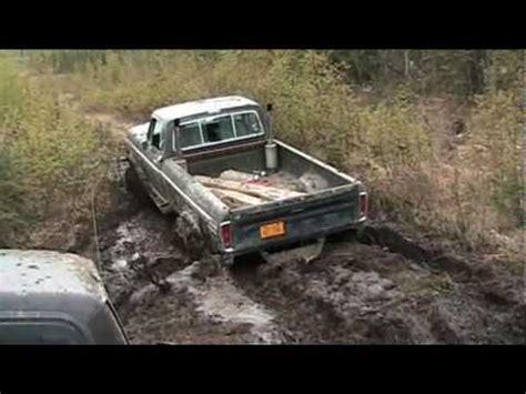 blown mud truck labor day 2010 world s baddest powerstroke funnydog tv