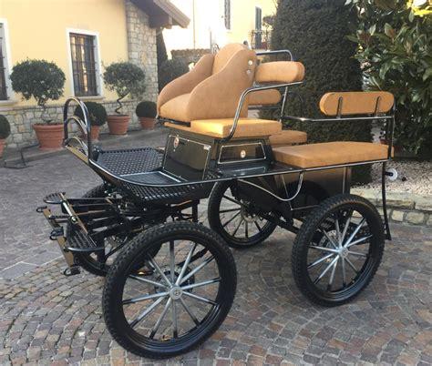 Bagozzi Carrozze by 10 Bagozzi Carrozze Commercio Carrozze E Cavalli