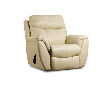 Southern Motion Recliners by Southern Motion 564 Monaco Meyers Furniture