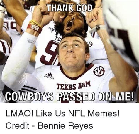 Texas A M Memes - funny texas memes of 2017 on sizzle tenaciously