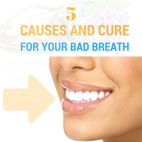 bad breath cure the cure for bad breath low carb foods list weight loss