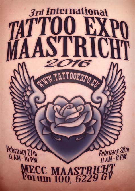 tattoo expo derby 2016 tattoo conventie maastricht 2016 home tattoo expo